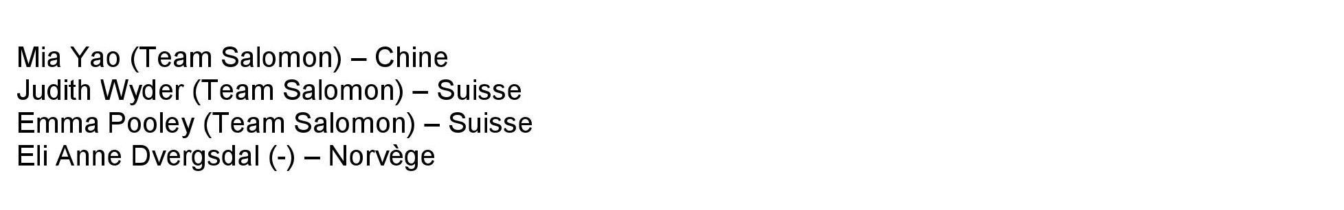 0005 e1549470931908 - LA LISTE DES ATHLÈTES DU GOLDEN TRAIL WORLD SERIES 2019 DÉVOILÉE !