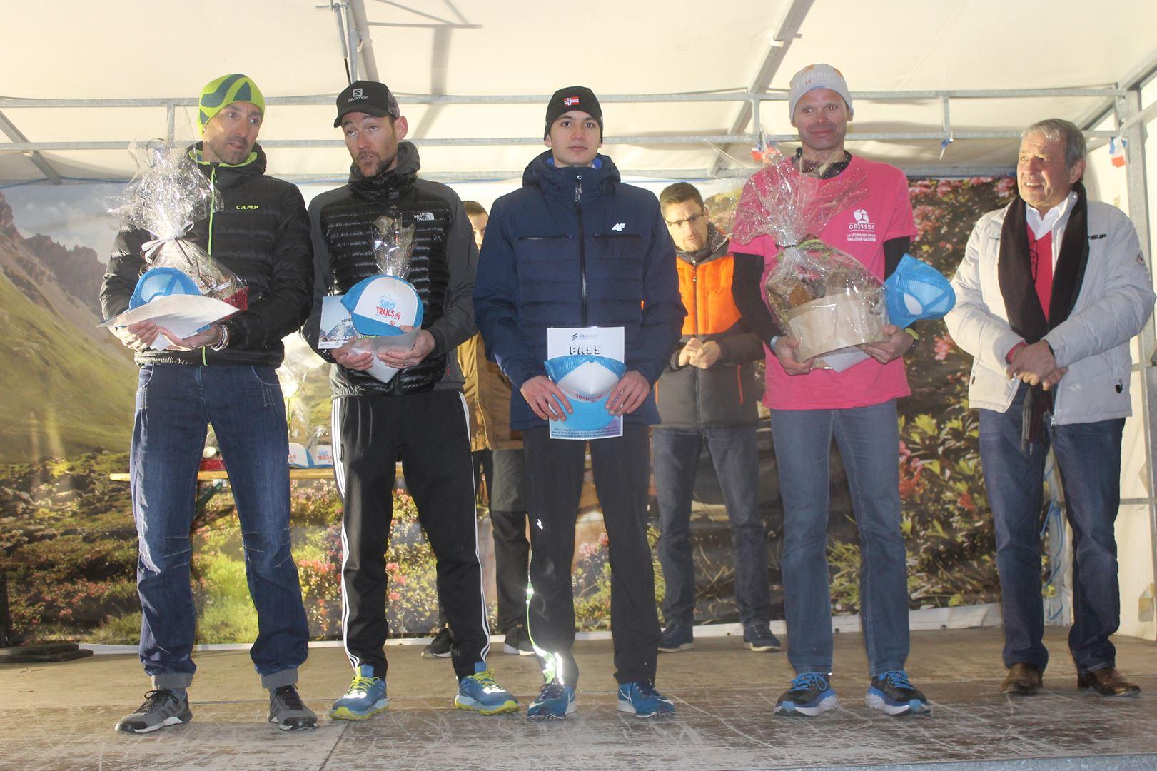 copie 0 podium hommes - ODYSSEA VALLOIRE (73) : POMMERET ET BIDAULT POUR LA PASSE DE TROIS ! 19/02/2019
