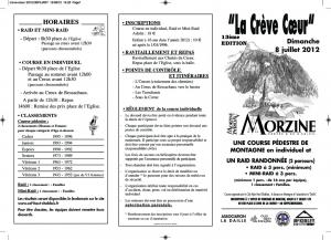 creve coeur 2012 DEPLIANT pdf 300x217 - Plaquette : creve-coeur 2012