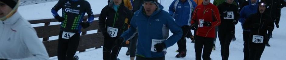 2010c 9999 41 940x198 - Trail Blanc du semnoz (74) , Yvan Jeannerod pour un doublé? (Dauphiné Libéré)