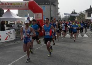 11 km de contrev 2013 2 300x212 - 11 km de contrev 2013 (2)