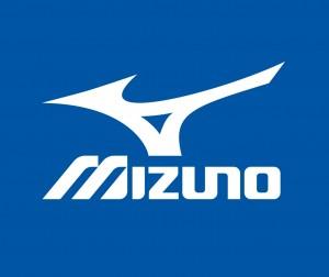 Mizuno Logo blanc3 300x252 - Mizuno_Logo_blanc