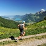 Trail+faverge 150x150 - TRAIL DE FAVERGES C'EST TERMINE...