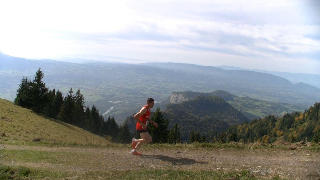jc dupont - Ce week-end en Pays de Savoie !