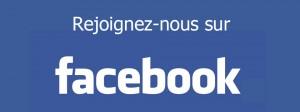 rejoignez nous facebook 300x112 - rejoignez-nous-facebook