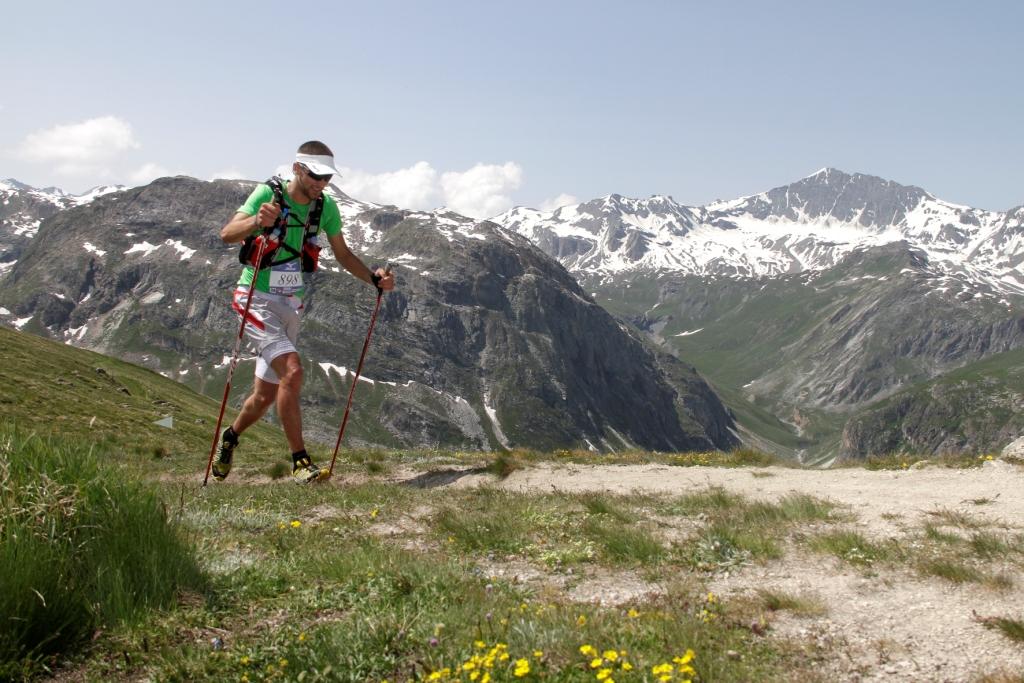 0898 ITT CRI 9338 HDweb - 2ème édition du Challenge Ski alpinisme/trail MONNET