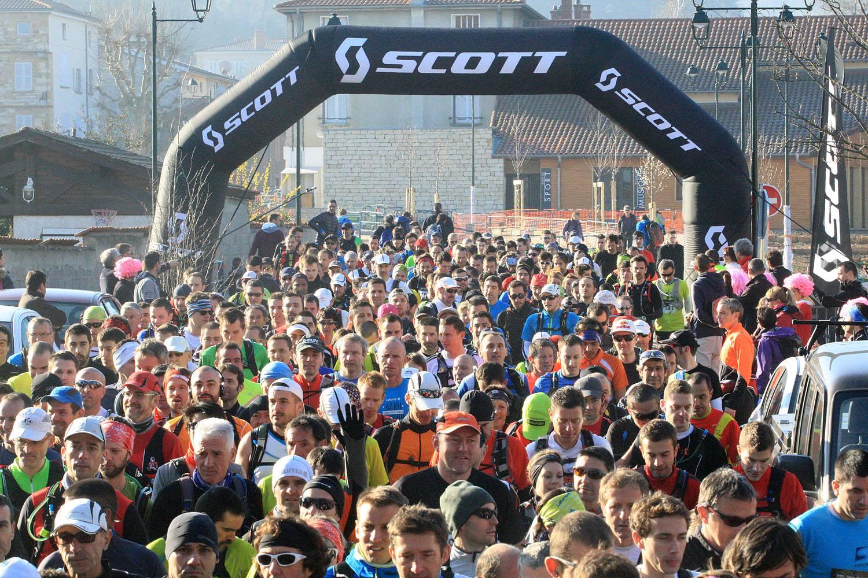 1658673 658987997491824 545228414 o - Trail des Carbonis  2014 : le reportage TV sport+