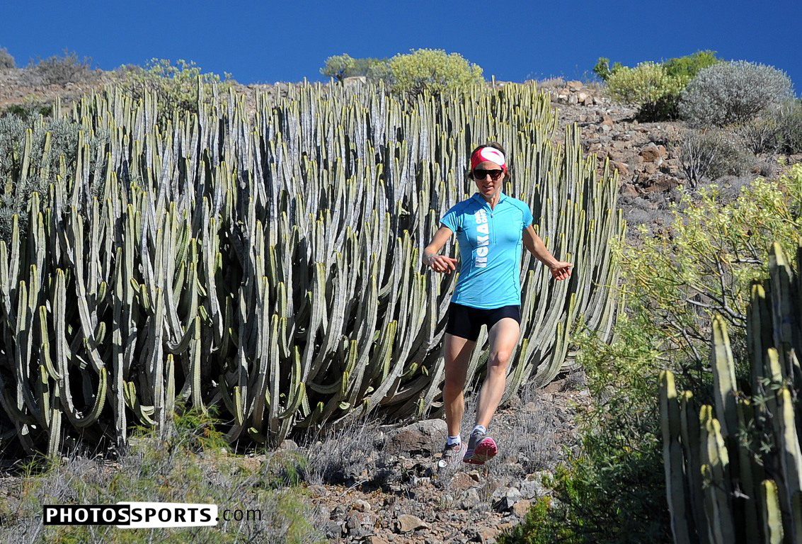 CBU 8338 photossports cbussat logo - RECIT DE THE NORTH FACE TRANSGRANCANARIA (126KM) PAR CAROLINE CHAVEROT / 01-02 - 03 - 14