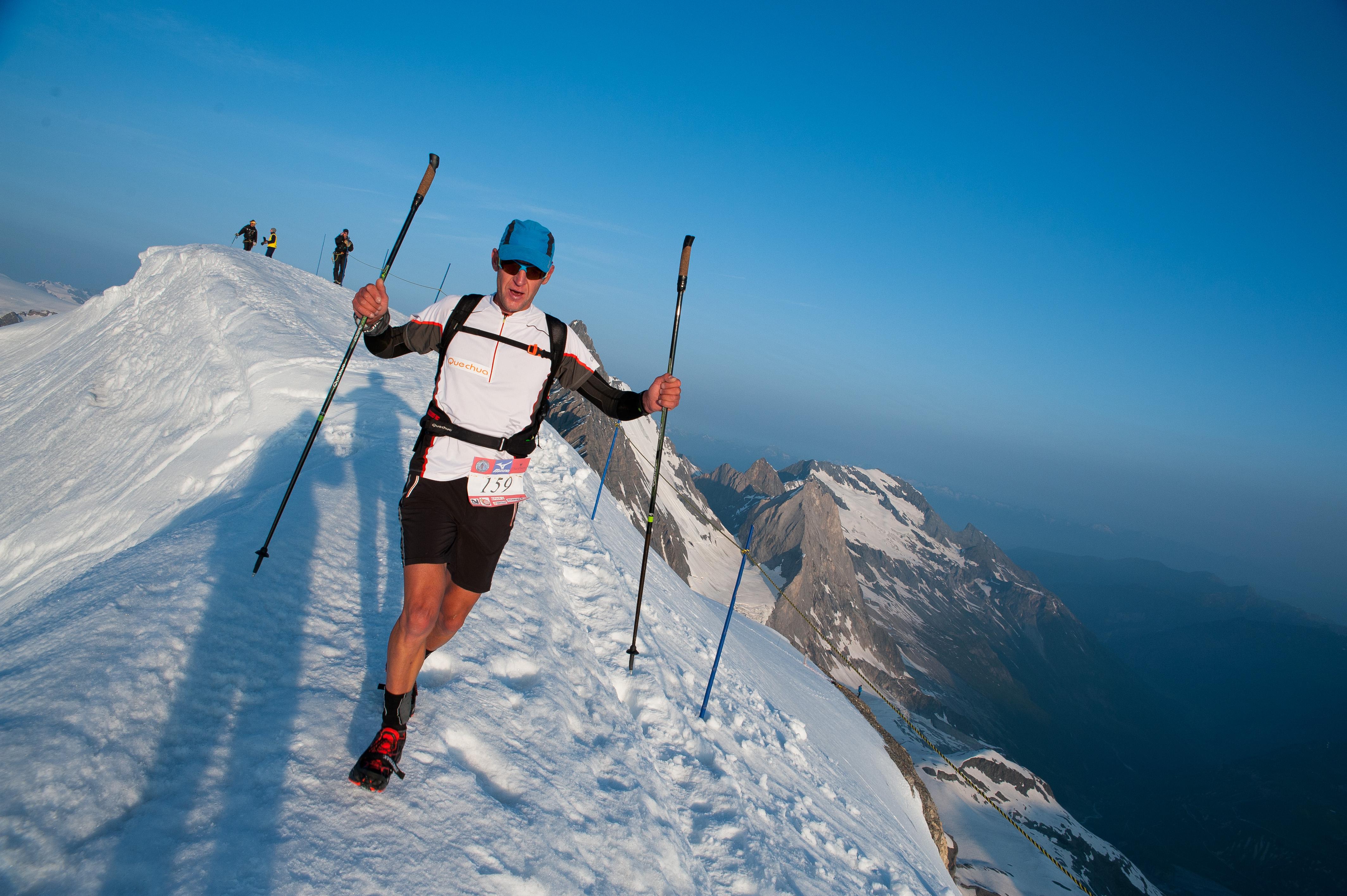 0159 ITT 13 PAL8281 - Le Défi des Savoie Extrem Trail Challenge 2014
