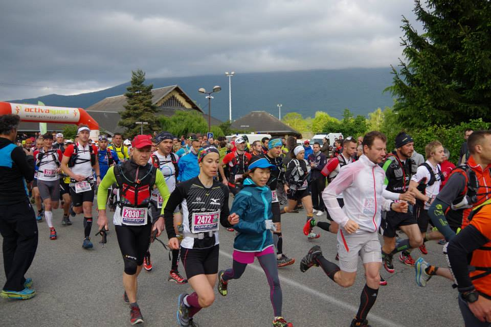 10298926 10152815884422782 5626203879635510748 n - Résultats du trail Nivolet-Revard 2014 (Voglans73)