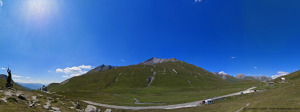 panoramic 300x112 - panoramic