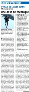 PDF Page 30 edition d annecy et rumilly 20150312 96x300 - PDF-Page_30-edition-d-annecy-et-rumilly_20150312