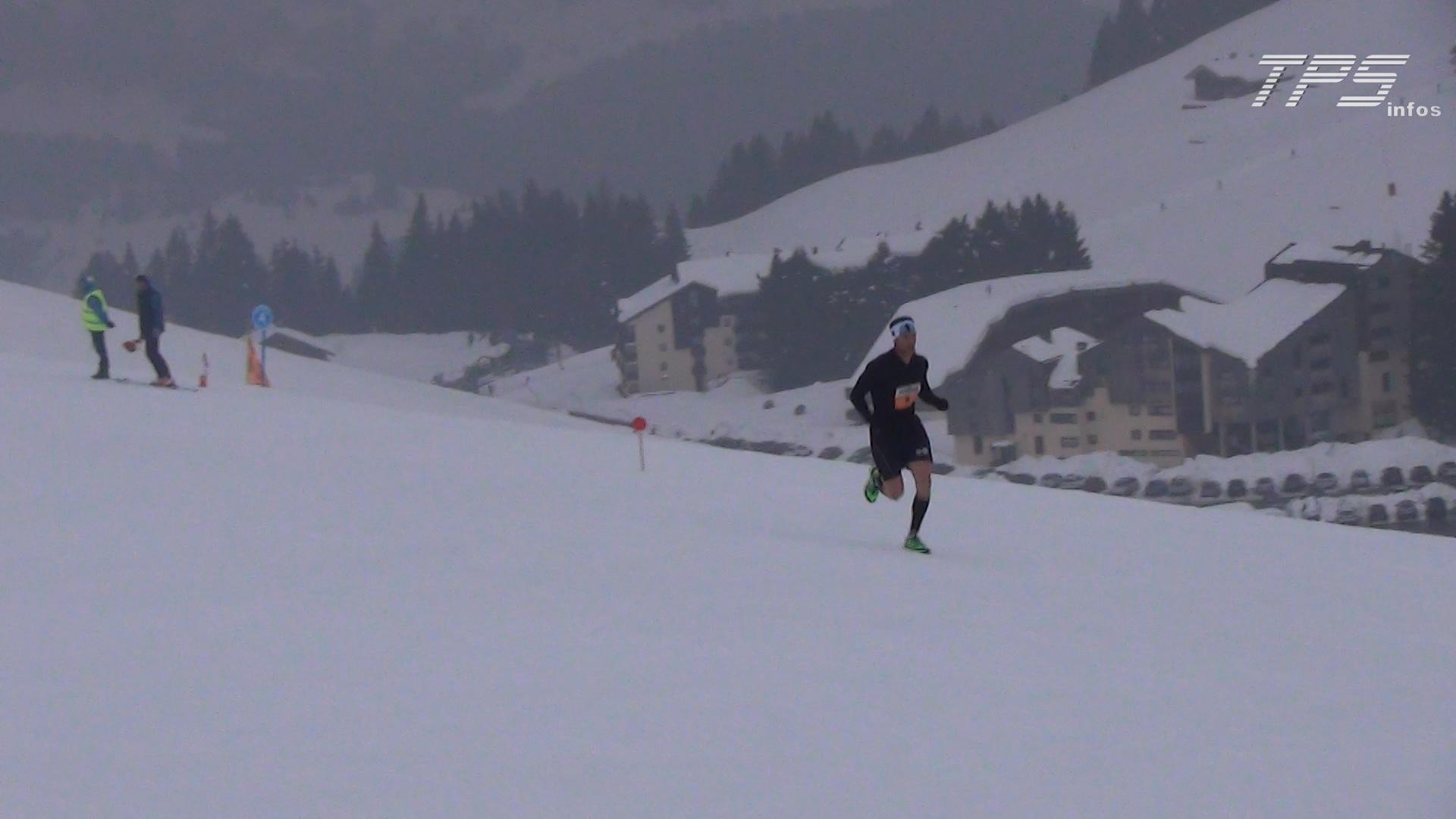 00021.00 01 56 16.Image fixe001 - RESULTATS ET VIDEO DU TRAIL DE L'AIGLE BLANC / 12-03-16