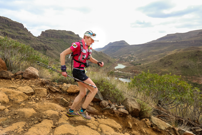 transgrancanaria2016 1558 52 e1458864909344 - PRESENTATION DU TRAIL DE LA MICHAILLE / 26-03-16