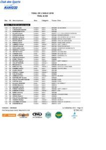 GENERAL TRAIL DE LAIGLE 26KM pdf 212x300 - GENERAL TRAIL DE L'AIGLE 26KM