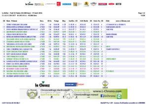 le belier trail 42kmrelais pdf 300x212 - le_belier_trail_42kmrelais