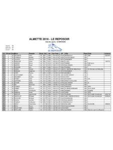 Almette2016 pdf 225x300 - almette2016