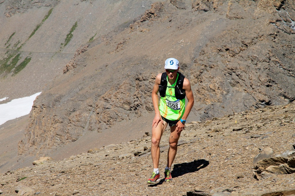 1598 MG 75112 - UTWT 2017 :  TRANSGRANCANARIA 125KM 8000M D+ 24-02-2017 UN POINT SUR LES FAVORIS !