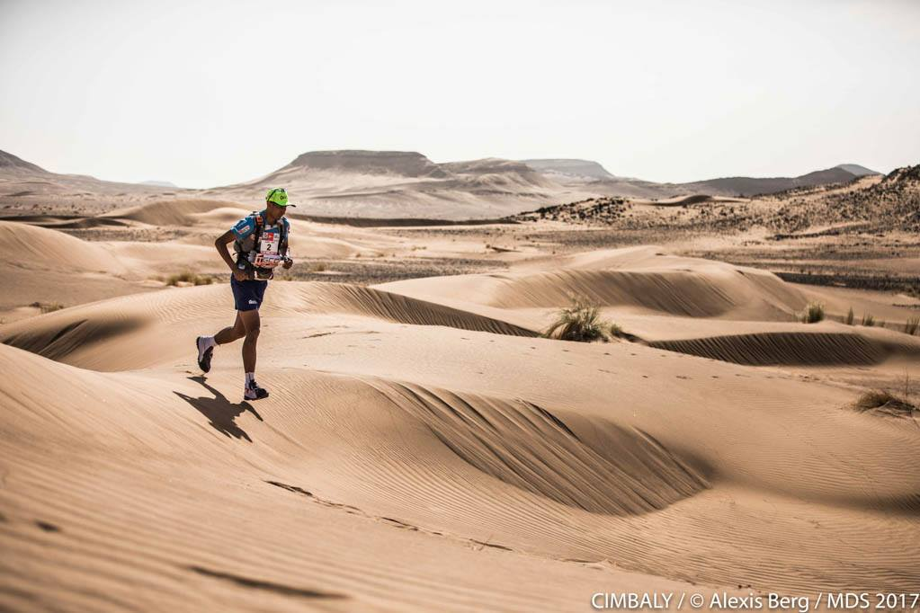 17854935 1619435744735686 7182309803821508459 o - RESULTATS, PHOTOS ET VIDEO DU MARATHON DES SABLES 17-04-2017