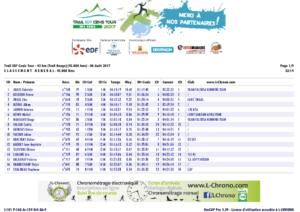 trail edf cenis tour 45 pdf 300x212 - trail_edf_cenis_tour_45