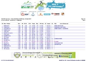 trail edf cenis tour 73 pdf 300x212 - trail_edf_cenis_tour_73