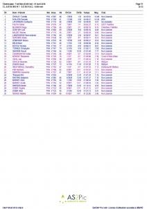CLT 8km pdf 212x300 - CLT-8km