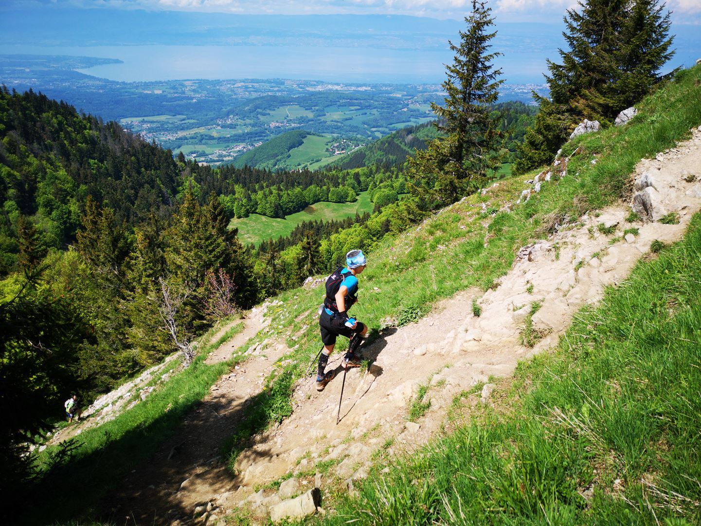 copie 0 IMG 20180520 141435 1 - RESULTATS ET PHOTOS DU TRAIL DE LA VALLEE DU BREVON
