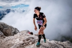 """1. lead ©Mattia Rizzi 1160x770 150x100 - HILLARY GERARDI L'INCARNATION DU """"TRAIL SMILING"""""""