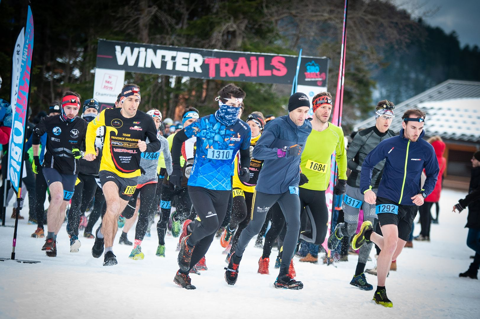 winter sibo trail 2020 HD aufildeslumieres 0002 - RESULTATS ET PHOTOS DU WINTER SIBOTRAIL LANS EN VERCORS (07/03/2020)