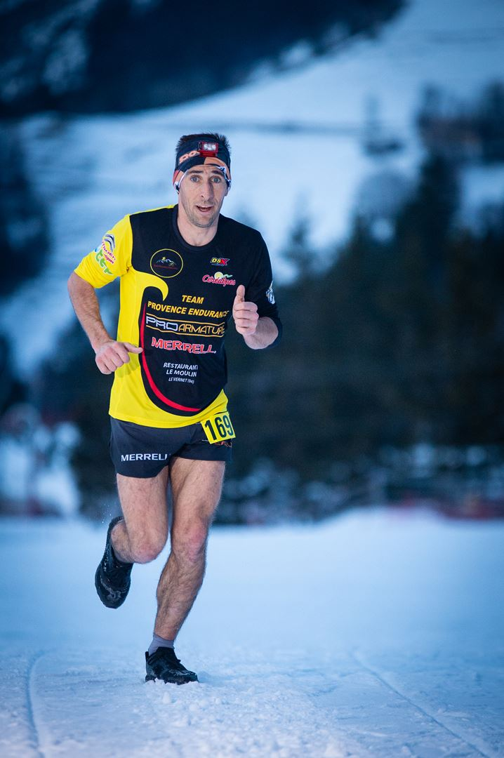 winter sibo trail 2020 HD aufildeslumieres 0003 - RESULTATS ET PHOTOS DU WINTER SIBOTRAIL LANS EN VERCORS (07/03/2020)