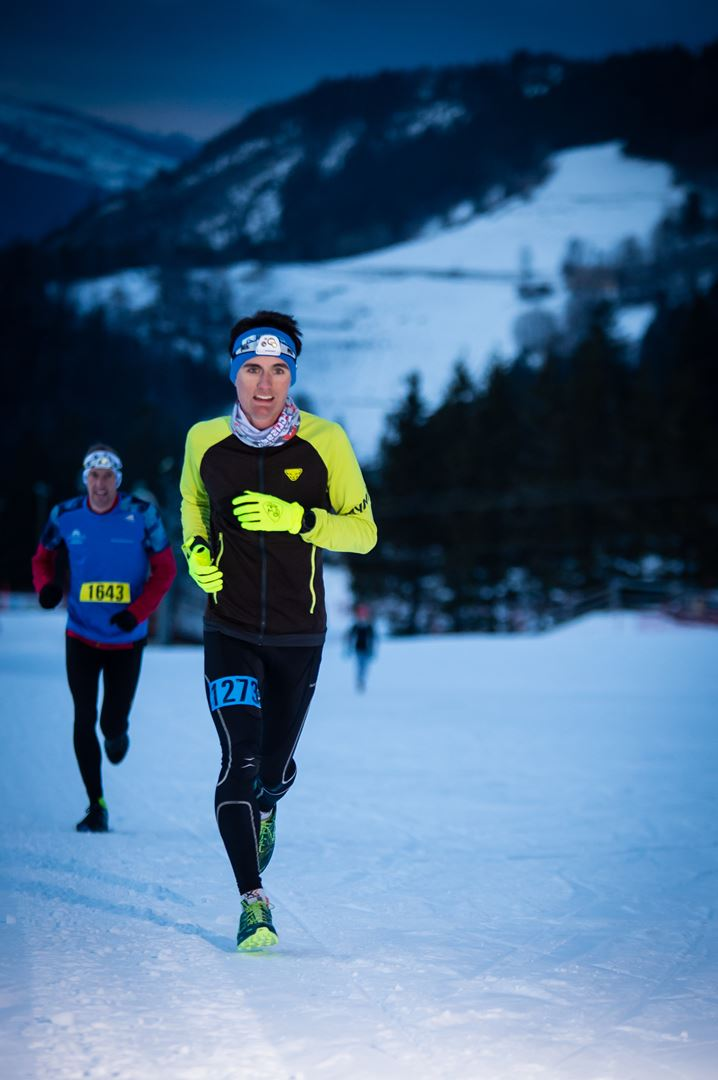 winter sibo trail 2020 HD aufildeslumieres 0004 - RESULTATS ET PHOTOS DU WINTER SIBOTRAIL LANS EN VERCORS (07/03/2020)