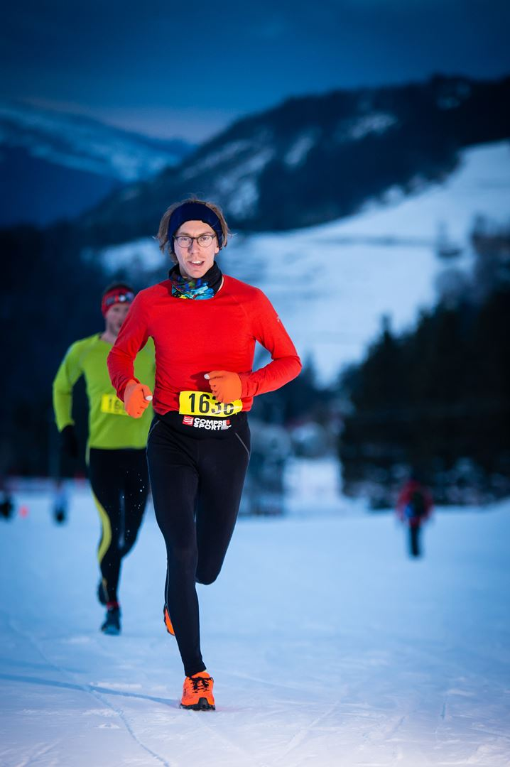 winter sibo trail 2020 HD aufildeslumieres 0005 - RESULTATS ET PHOTOS DU WINTER SIBOTRAIL LANS EN VERCORS (07/03/2020)