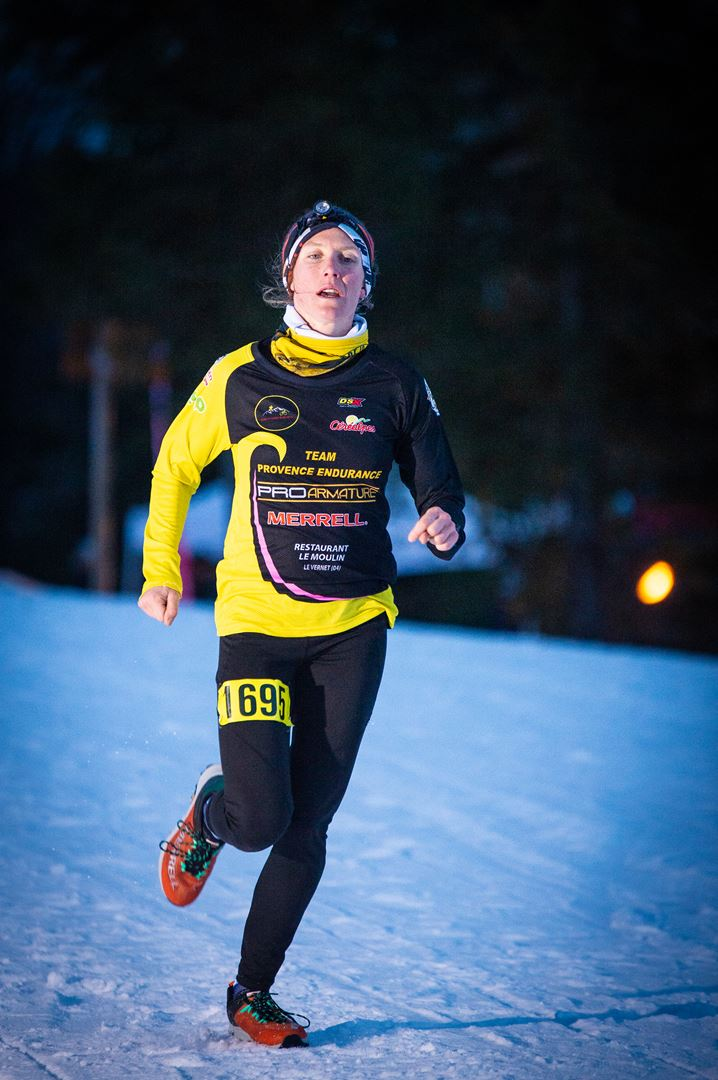winter sibo trail 2020 HD aufildeslumieres 0007 - RESULTATS ET PHOTOS DU WINTER SIBOTRAIL LANS EN VERCORS (07/03/2020)