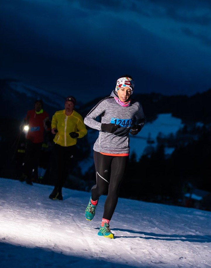 winter sibo trail 2020 HD aufildeslumieres 0008 e1583946217752 - RESULTATS ET PHOTOS DU WINTER SIBOTRAIL LANS EN VERCORS (07/03/2020)