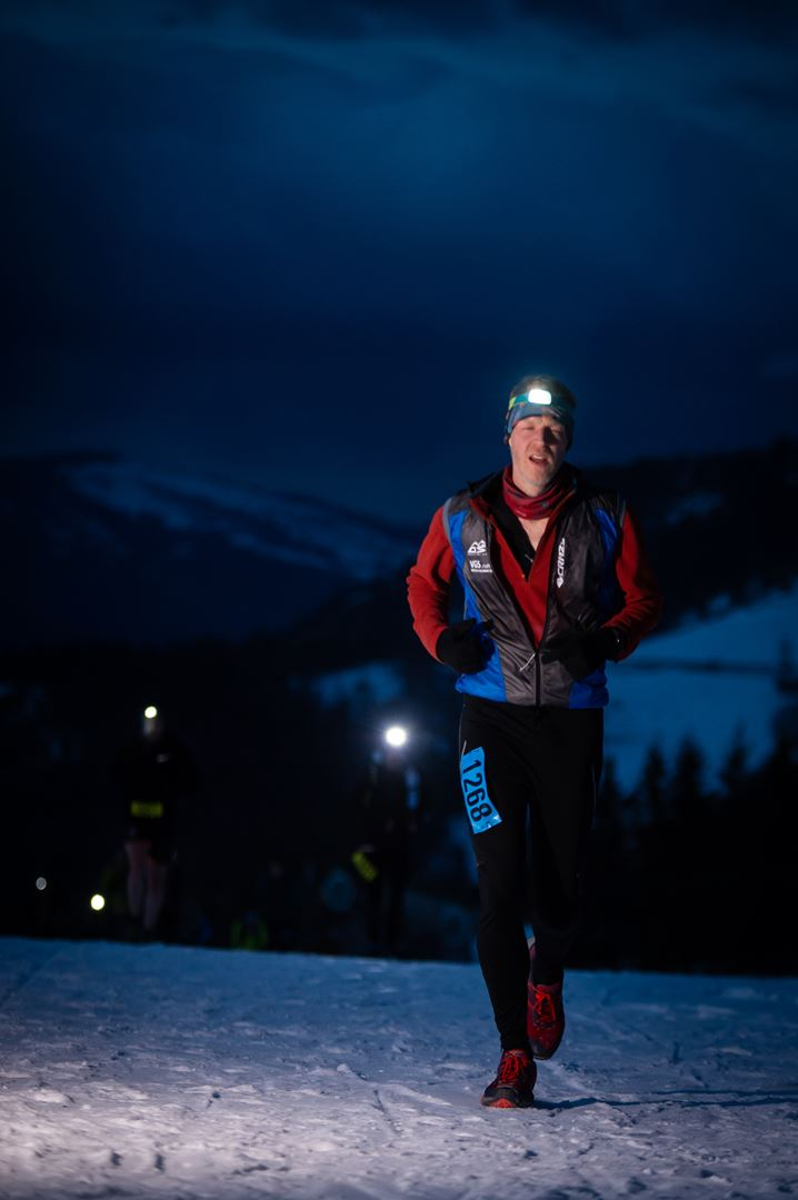 winter sibo trail 2020 HD aufildeslumieres 0009 - RESULTATS ET PHOTOS DU WINTER SIBOTRAIL LANS EN VERCORS (07/03/2020)