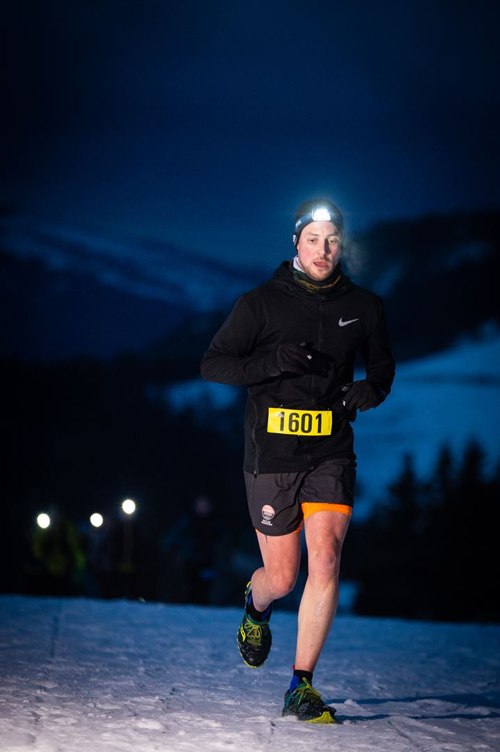 winter sibo trail 2020 HD aufildeslumieres 0010 - RESULTATS ET PHOTOS DU WINTER SIBOTRAIL LANS EN VERCORS (07/03/2020)