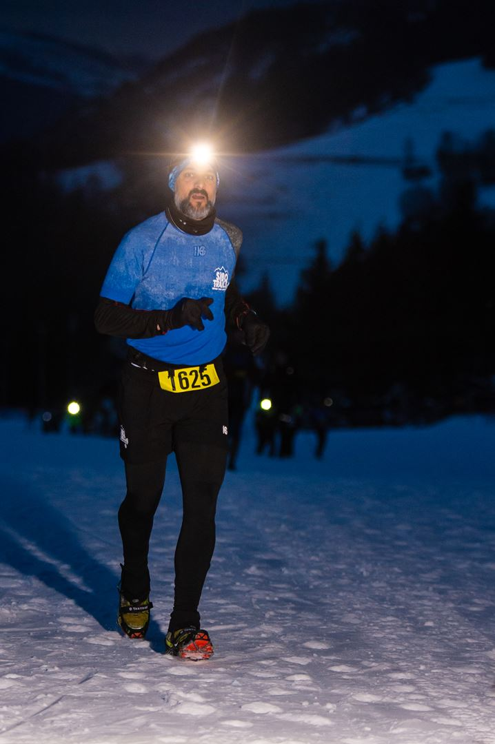 winter sibo trail 2020 HD aufildeslumieres 0011 - RESULTATS ET PHOTOS DU WINTER SIBOTRAIL LANS EN VERCORS (07/03/2020)