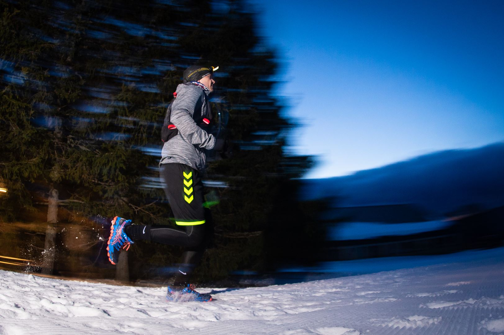 winter sibo trail 2020 HD aufildeslumieres 0015 - RESULTATS ET PHOTOS DU WINTER SIBOTRAIL LANS EN VERCORS (07/03/2020)