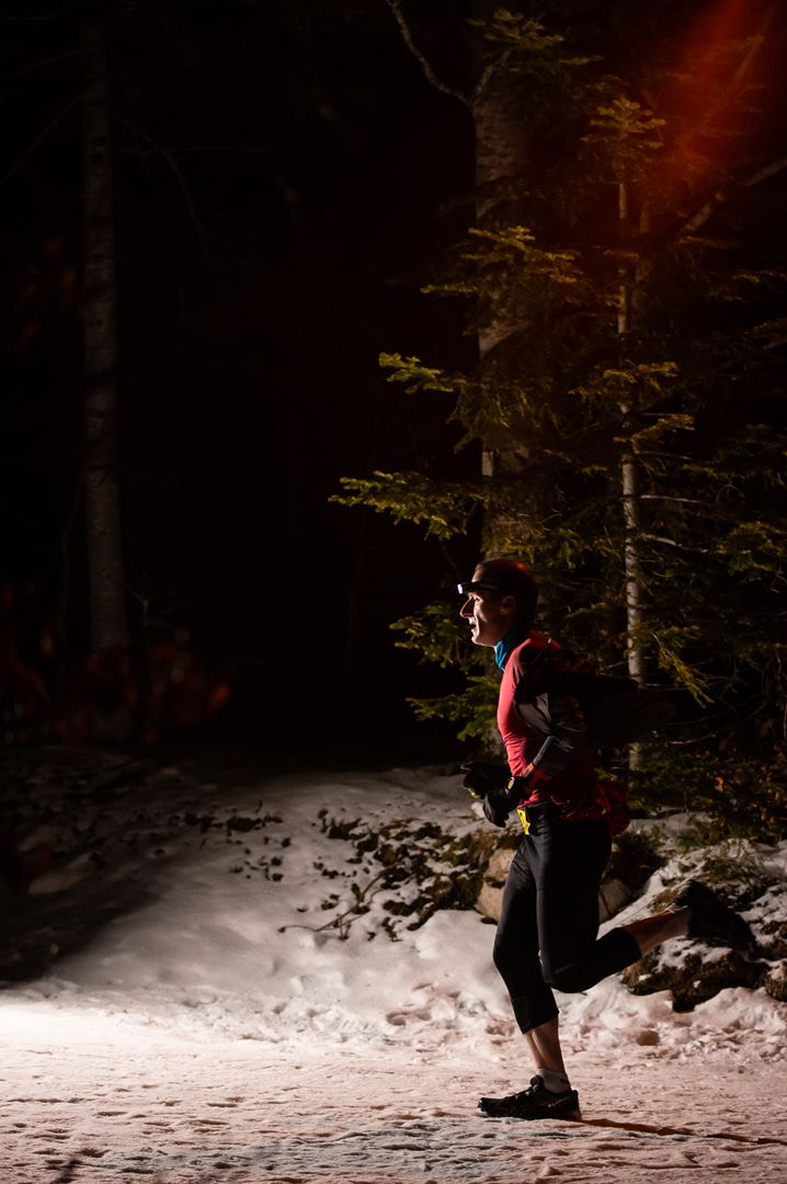 winter sibo trail 2020 HD aufildeslumieres 0018 - RESULTATS ET PHOTOS DU WINTER SIBOTRAIL LANS EN VERCORS (07/03/2020)