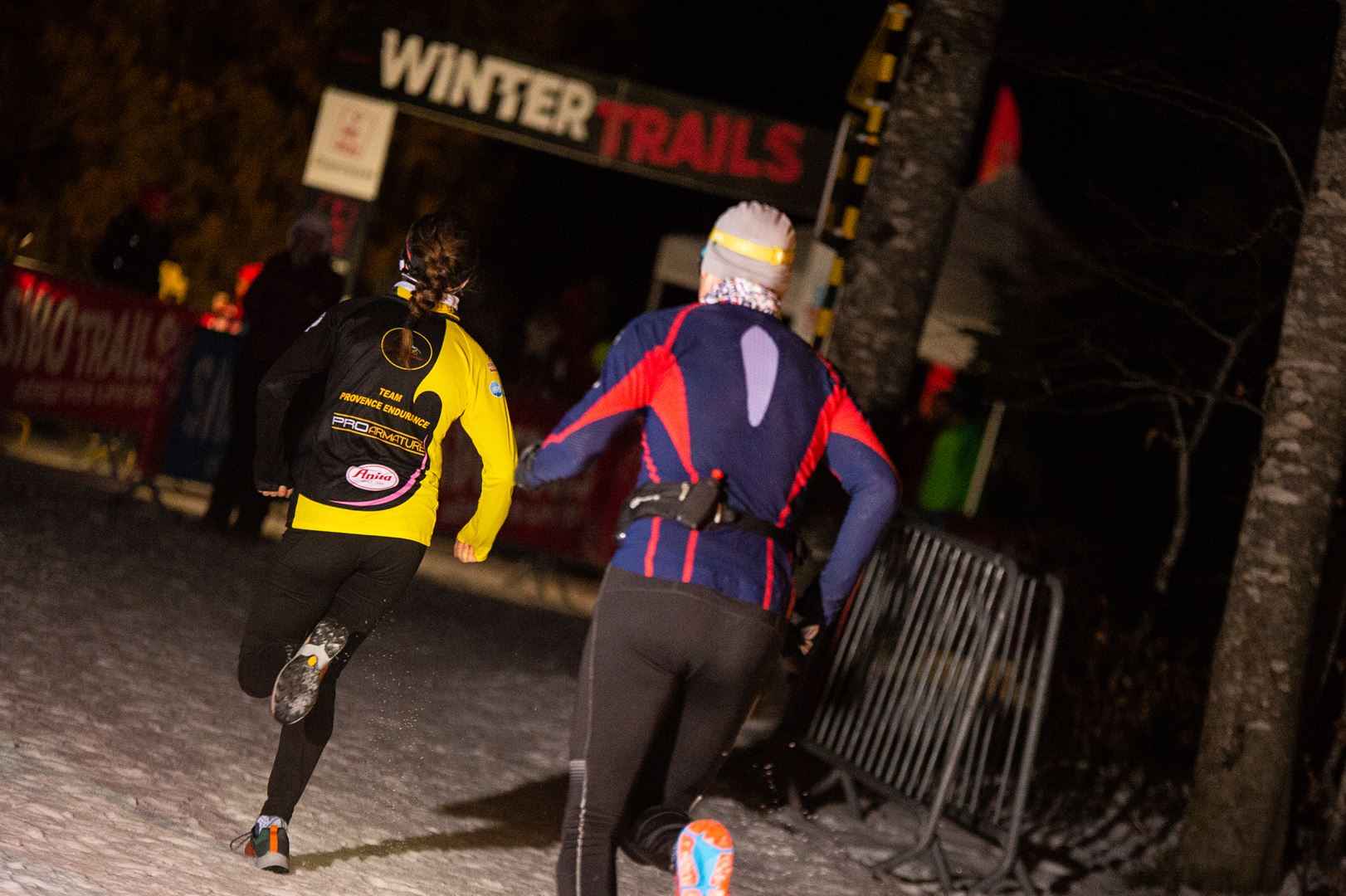 winter sibo trail 2020 HD aufildeslumieres 0020 - RESULTATS ET PHOTOS DU WINTER SIBOTRAIL LANS EN VERCORS (07/03/2020)