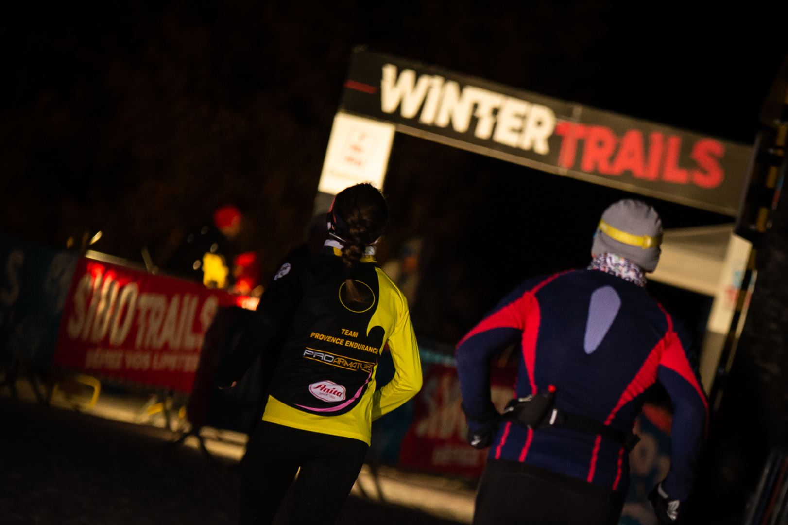 winter sibo trail 2020 HD aufildeslumieres 0021 - RESULTATS ET PHOTOS DU WINTER SIBOTRAIL LANS EN VERCORS (07/03/2020)